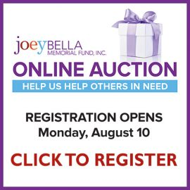 Joey Bella
