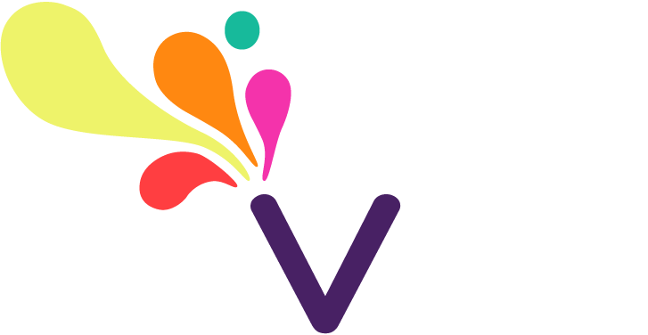 v-icon-2019-centered