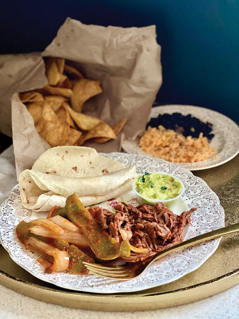 El Mejicano Tex Mex Grill in Denville NJ - DenvilleGuide.com